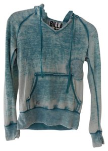 Billabong Design Sweatshirt
