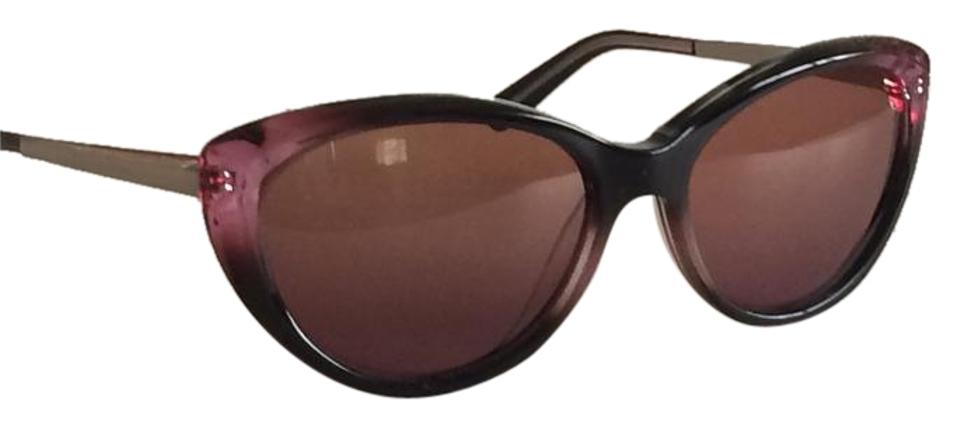 af01543b86 Kate Spade brand new Kate Spade without tag ssunglasses ...