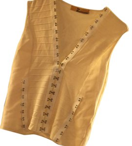 John Galliano Top