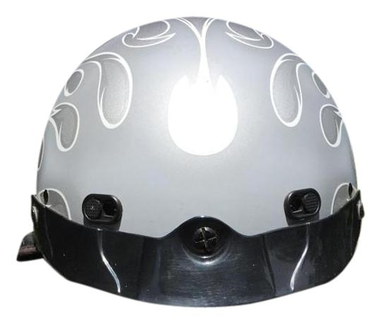 Preload https://img-static.tradesy.com/item/16801936/silver-and-white-zamp-half-helmet-sz-large-0-2-540-540.jpg