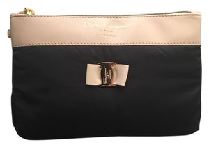 71d9ab701f Salvatore Ferragamo Cosmetic Bags - Up to 70% off at Tradesy