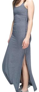BLUE Maxi Dress by Lululemon