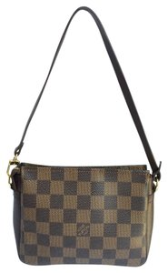 Louis Vuitton Damier Baguette