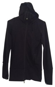 Lululemon Stride Jacket by Lululemon