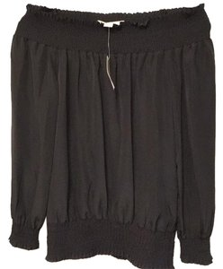 MICHAEL Michael Kors Top black