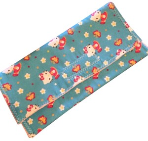 Hello Kitty Hello Kitty Wallet.