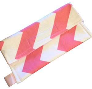 Chevron Wallet. Chevron Wallet.
