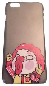 IPhone 6+ Case. Funny Case IPhone 6+