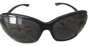 Tom Ford Tom ford Jennifer sunglasses