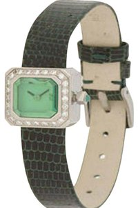 Corum Diamond Sugar Cube Corum Watch