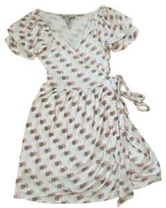 BCBGeneration short dress on Tradesy