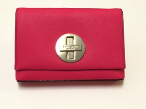 Kate Spade Newbury Lane Sally Cross Body Bag