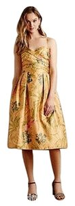 Anthropologie Botanica By James Dress