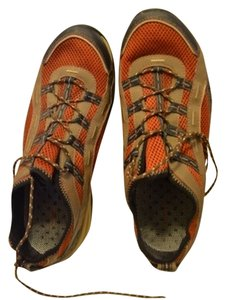 ll bean Athletic