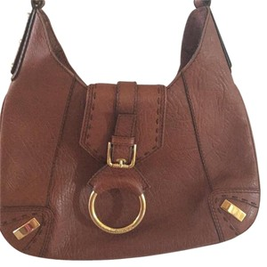 Dolce&Gabbana Hobo Bag