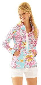 Lilly Pulitzer Lolita Sweater