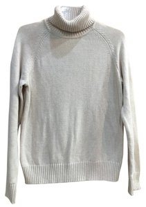 Jeanne Pierre Sweater