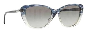 DKNY DKNY Sunglasses DY 4121 Brand New in Blue/grey