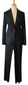 Theory Theory Black Suit