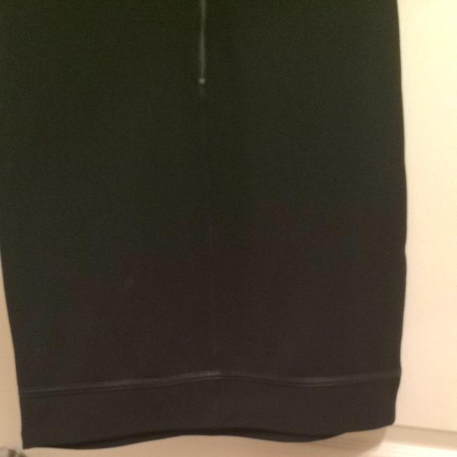 Mossimo Supply Co. Professional Dress