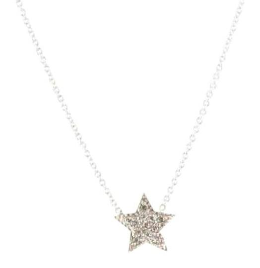 Preload https://item4.tradesy.com/images/charlotte-lu-white-gold-kardashian-diamond-star-necklace-168153-0-0.jpg?width=440&height=440