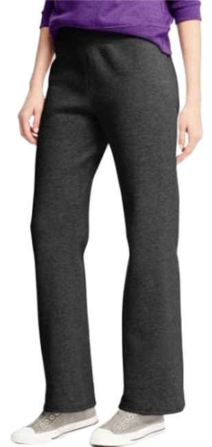 Preload https://img-static.tradesy.com/item/16815574/heather-gray-activewear-pants-size-8-m-29-30-0-1-650-650.jpg