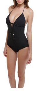 Eberjey Hippie Chic One Piece Bathing Suit