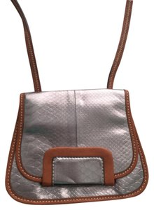 Ann Taylor LOFT Cross Body Bag
