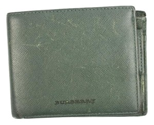 Burberry Bi-fold Wallet BURTY04