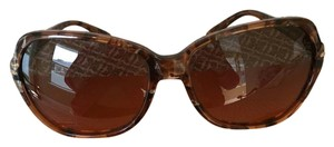 Tory Burch NWOT Tory Burch Sunglasses