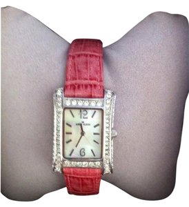 Anne Klein Authentic