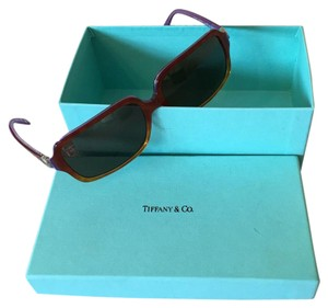 Tiffany & Co. Tiffany&Co Sunglasses