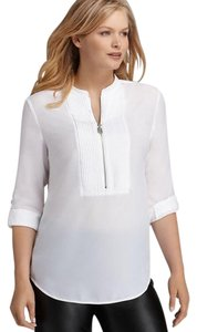Michael Kors Top White