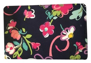 Vera Bradley Ribbons Tablet/Kindle Case