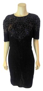 J.McLaughlin Size Small P2098 Dress