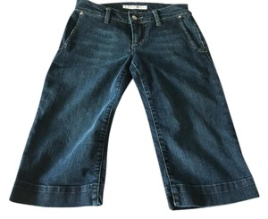 JOE'S Bermuda Shorts Jeans