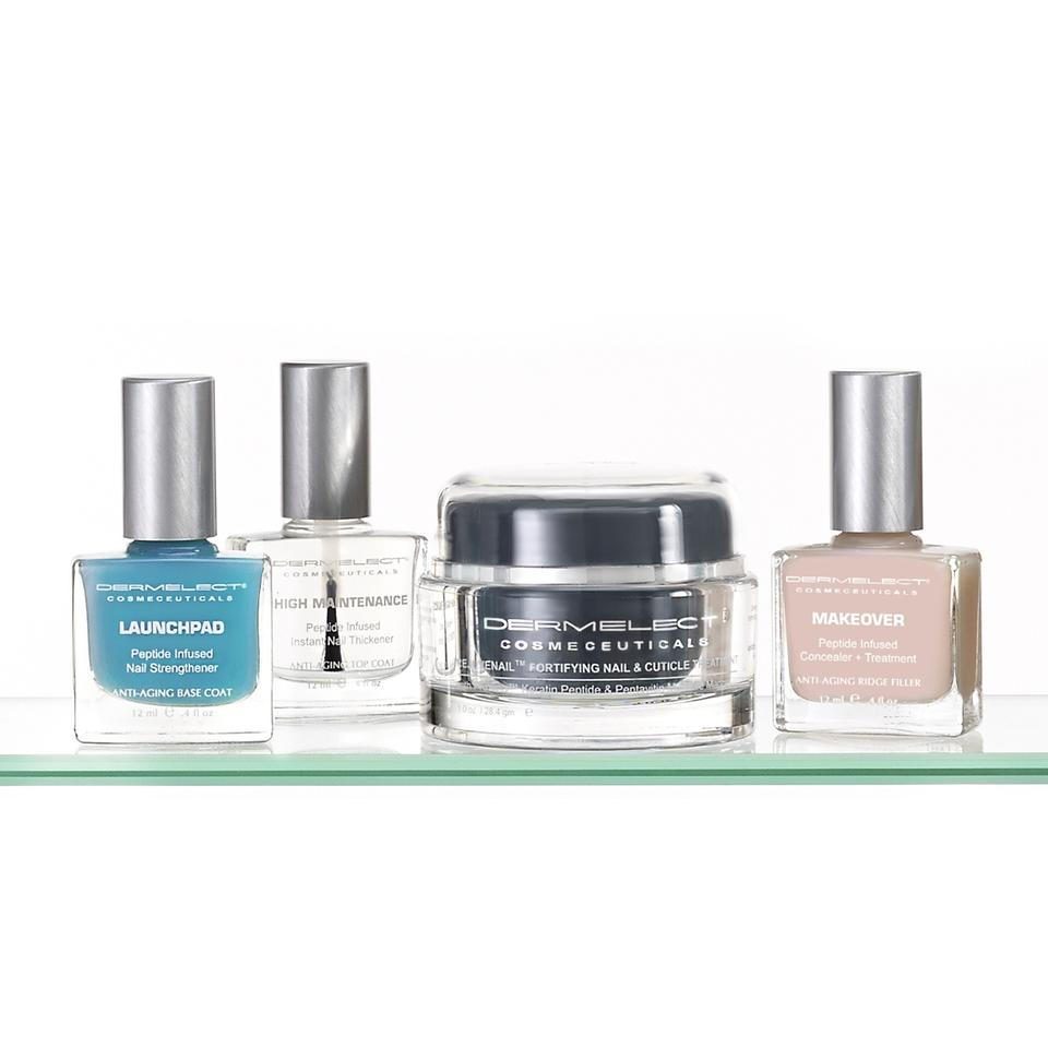 Cosmeceuticals Nail Recovery System - Tradesy