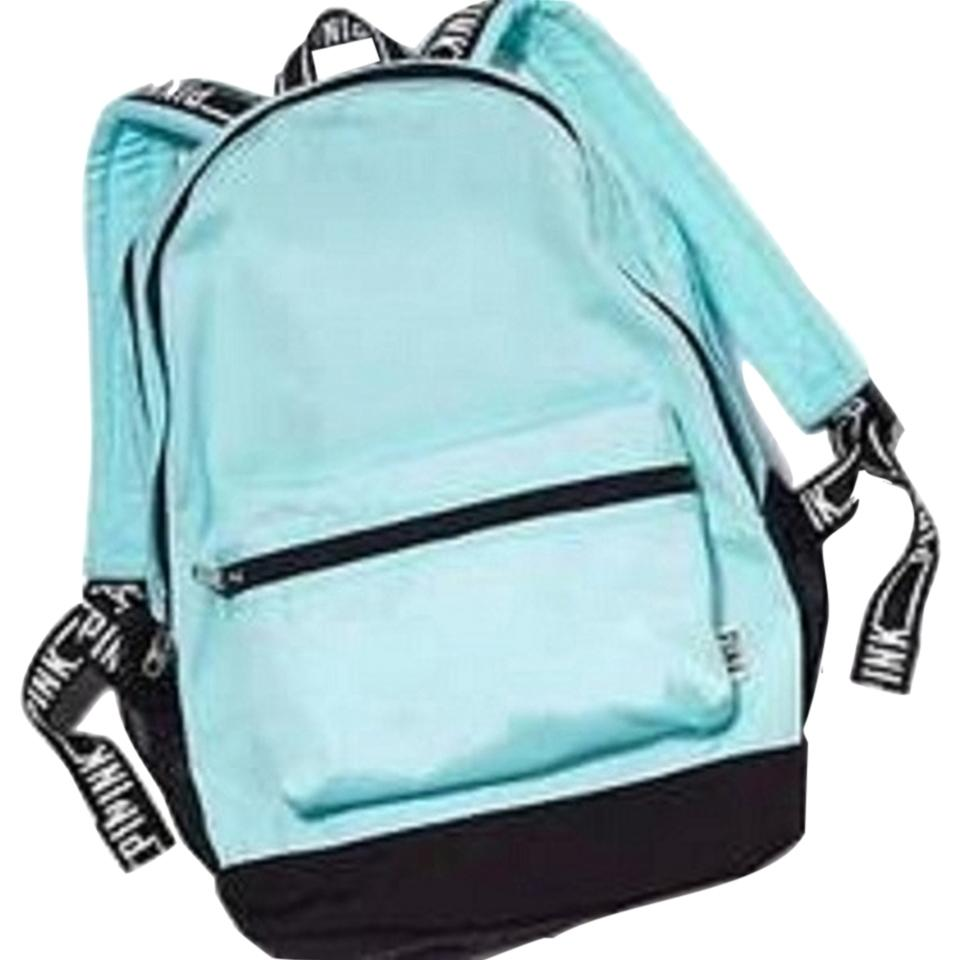 Find great deals on eBay for victoria secret pink backpack blue. Shop with confidence.