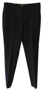 Ted Baker Ted Baker Trousers