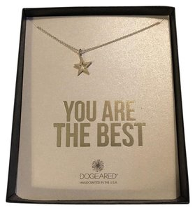 Dogeared Dogeared You Are The Best