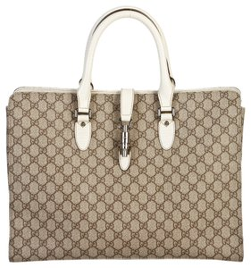 166f5520c49 Gucci Tote Bags - Up to 70% off at Tradesy