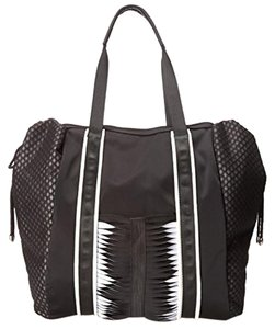 GX by Gwen Stefani Shoulder Bag