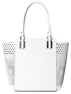 Splendid Shoulder Bag