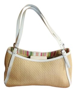 Fossil Genuine Fossilossil Product Shoulder Bag