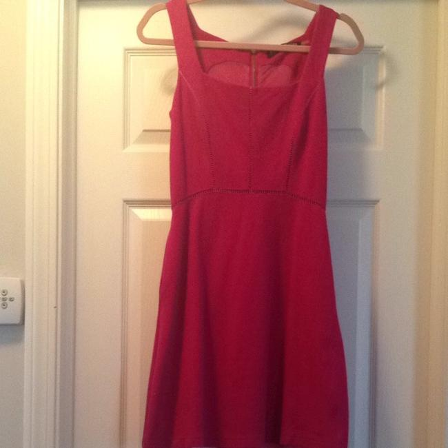 Preload https://item5.tradesy.com/images/marc-new-york-fuchsia-unknown-workoffice-dress-size-2-xs-1682694-0-0.jpg?width=400&height=650