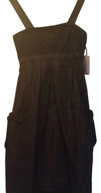 Preload https://item1.tradesy.com/images/vera-wang-lavender-label-black-unknown-cocktail-dress-size-2-xs-1682710-0-0.jpg?width=400&height=650