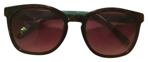 Gap Gap Sunglasses