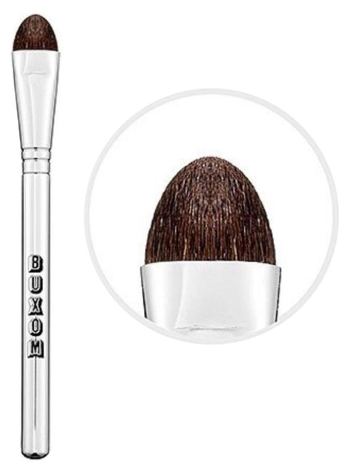 Item - Silver Stay-there Eyeshadow