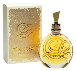Roberto Cavalli SERPENTINE by ROBERTO CAVALLI. Spray 3.4 oz EDP For Women *