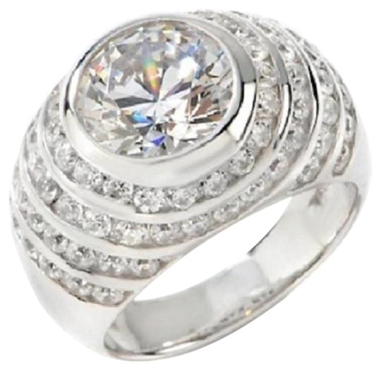 Preload https://img-static.tradesy.com/item/16828678/jean-dousset-clear-452ct-absolute-sterling-graduated-channel-ring-0-1-540-540.jpg